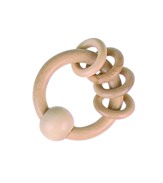 Natural_Teething_Ring_1024x1024