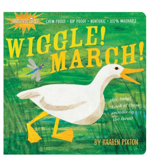wiggle_march_1024x1024